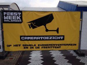 feestweek aalsmeer 2014 1