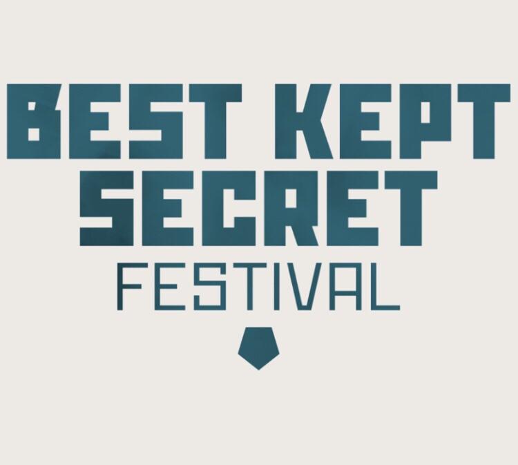Ook dit jaar hebben wij Best Kept Secret Festival op Beekse Bergen Hilvarenbeek weer voorzien van camerabeveiliging!
