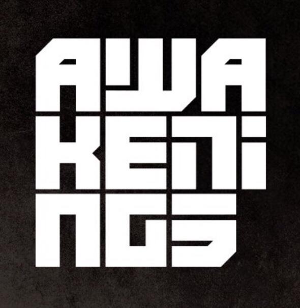 Deze week is het weer Amsterdam Dance Event! De gashouder op de Westergasfabriek hebben we voor Awakenings weer voorzien van cameratoezicht!