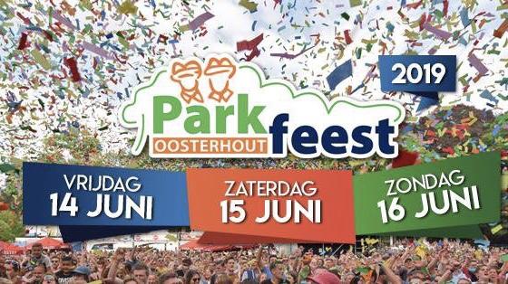 Camerabeveiliging geleverd tijdens Parkfeest Oosterhout! #cameratoezicht #parkfeest #oosterhout #beveiliging #festival