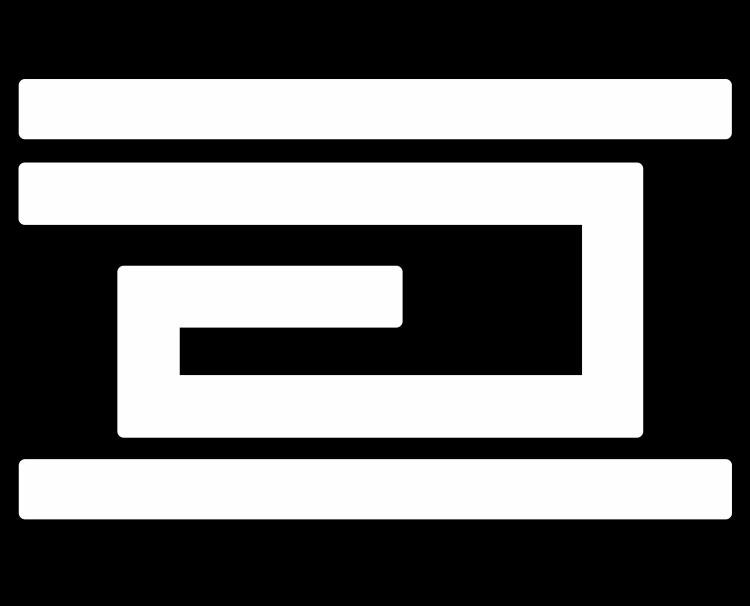 Cameratoezicht geleverd tijdens Drumcode Festival op NDSM werf Amsterdam! Gehele terrein voorzien van draadloze full HD PTZ camera's voor beveiliging tijdens het evenement maar ook tijdens de opbouw en afbouw!   Uiteraard via ons eigen aangelegd netwerk, zowel op 5,7GHz als 60GHz! CP beveiliging ingericht en extra uitkijkpunt bij productie met touchscreen PTZ controller.  #beveiliging #cameratoezicht #drumcode #ndsmwerf #amsterdam