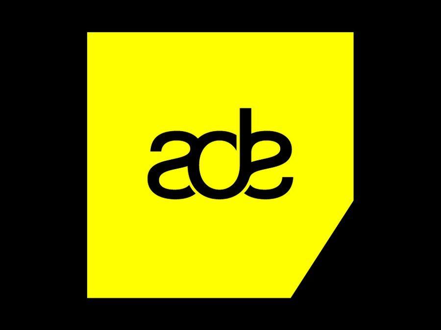 Deze week is het weer Amsterdam Dance Event! Hiervoor hebben wij de Westergasfabriek weer mogen voorzien van extra cameratoezicht! #ade2019 #ade #awakenings #festival #beveiliging