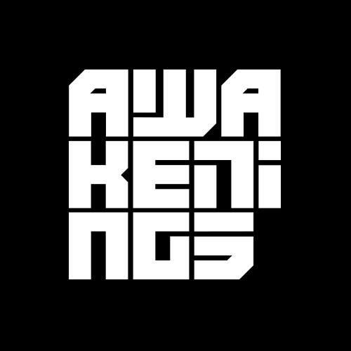 Cameratoezicht geleverd tijdens Awakenings New Years Eve bij Westergasfabriek Amsterdam. Buitenterrein en Gashouder voorzien van (draadloze) full HD PTZ camera's! #beveiliging #camerabeveiliging #festival #newyear